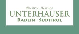 Pension Unterhauser · Südtirol · Bikewoche · Italien · Dolomiten · Radein